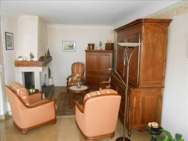 Vente maison / villa Niort 262500€ - Photo 3