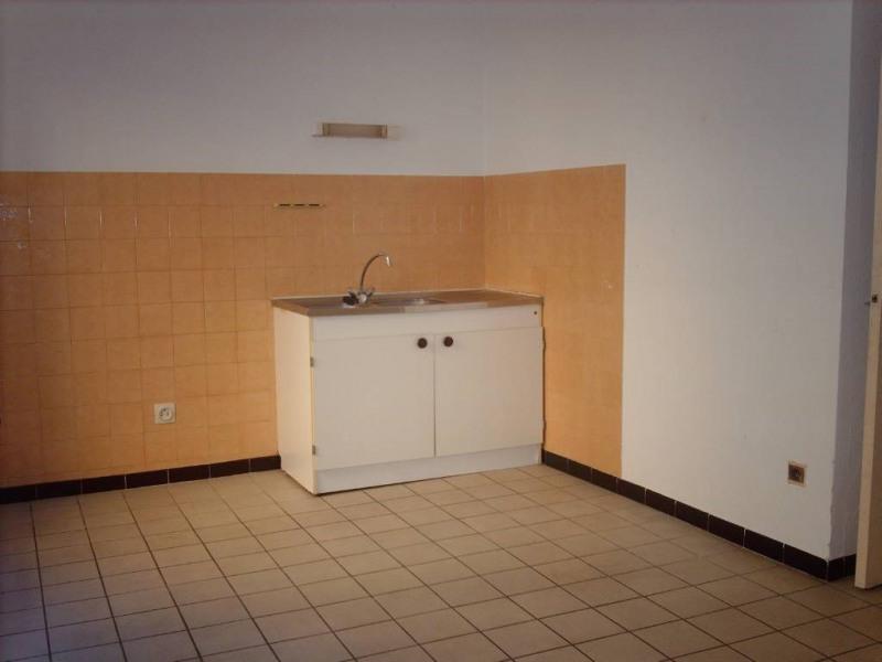 Location appartement Avignon 304€ CC - Photo 2