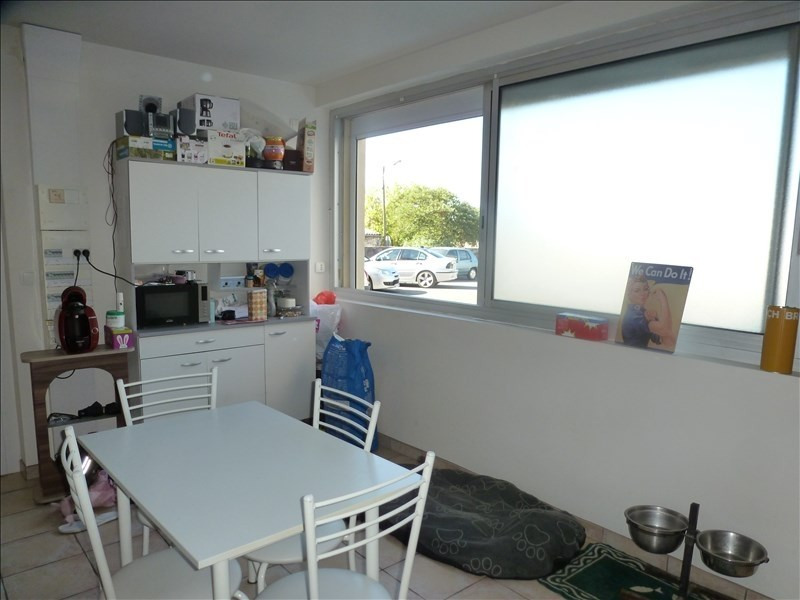 Location appartement Chabeuil 400€ CC - Photo 2