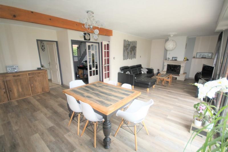 Vente maison / villa Bouvignies 308000€ - Photo 2