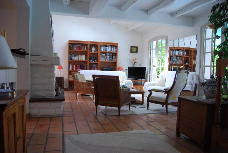 Vente de prestige maison / villa La rochelle 783000€ - Photo 4