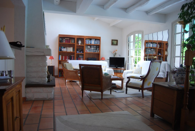 Deluxe sale house / villa La rochelle 783000€ - Picture 4