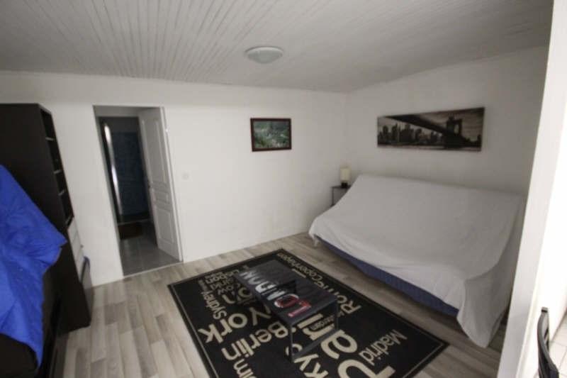 Sale house / villa Najac 121900€ - Picture 8