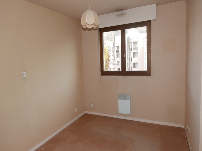 Vente appartement Annecy le vieux 217 000€ - Photo 5