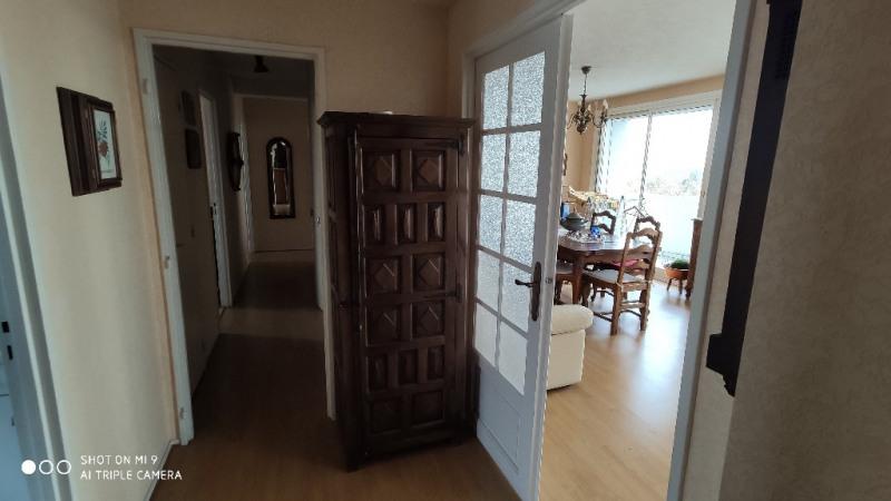 Sale apartment Saint quentin 55000€ - Picture 7