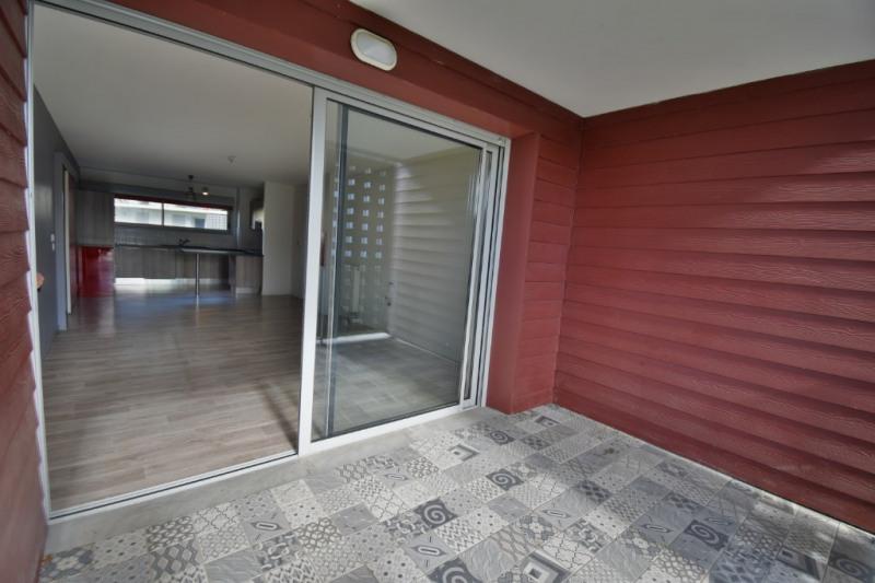 Vente appartement Gelos 187000€ - Photo 4