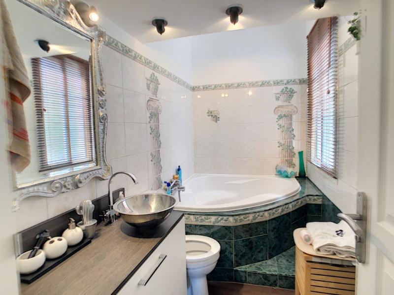 Vente de prestige maison / villa Nice 770000€ - Photo 9