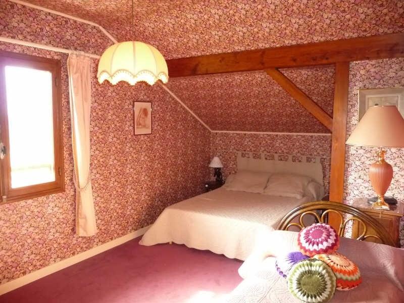 Sale house / villa Aiguebelette le lac 290000€ - Picture 4