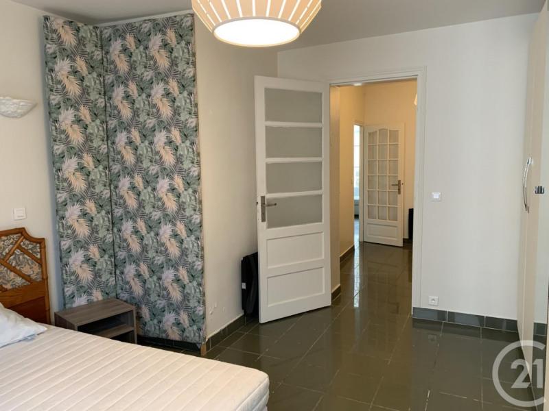 Verkauf wohnung Deauville 269000€ - Fotografie 6