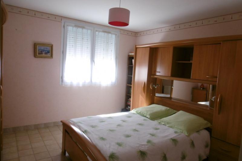 Vente maison / villa Yvre l eveque 313040€ - Photo 5