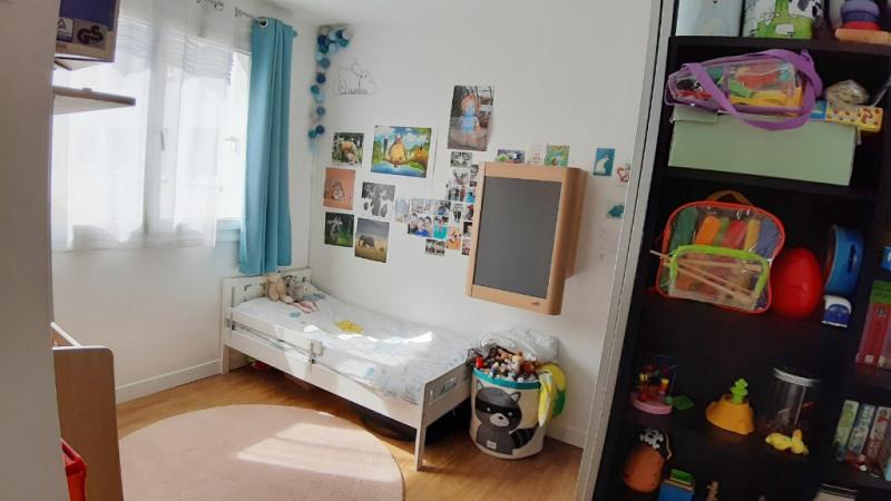Vente appartement Louveciennes 278500€ - Photo 4