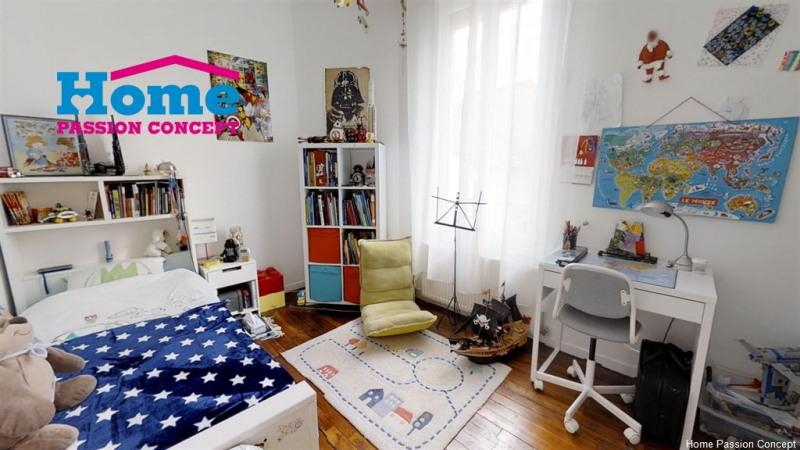 Sale house / villa Nanterre 780000€ - Picture 8