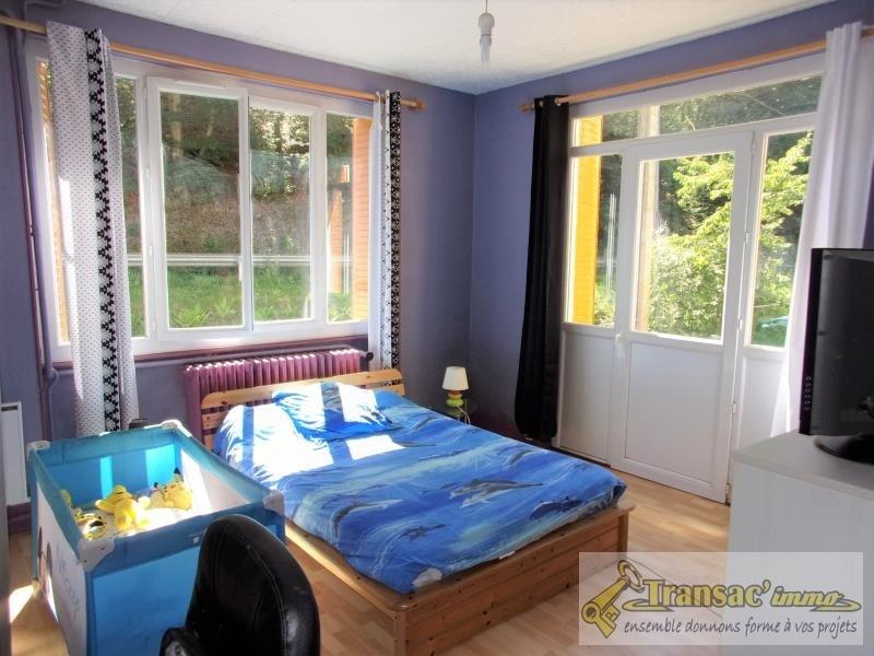Sale house / villa Celles sur durolle 103075€ - Picture 6
