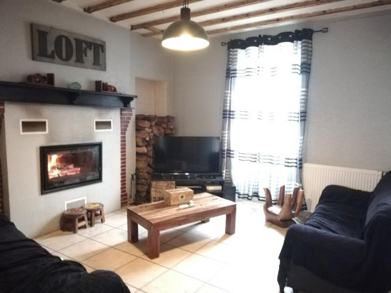Sale house / villa Aire sur l adour 194000€ - Picture 1