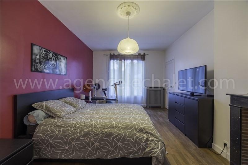 Vente maison / villa Villeneuve le roi 439000€ - Photo 5
