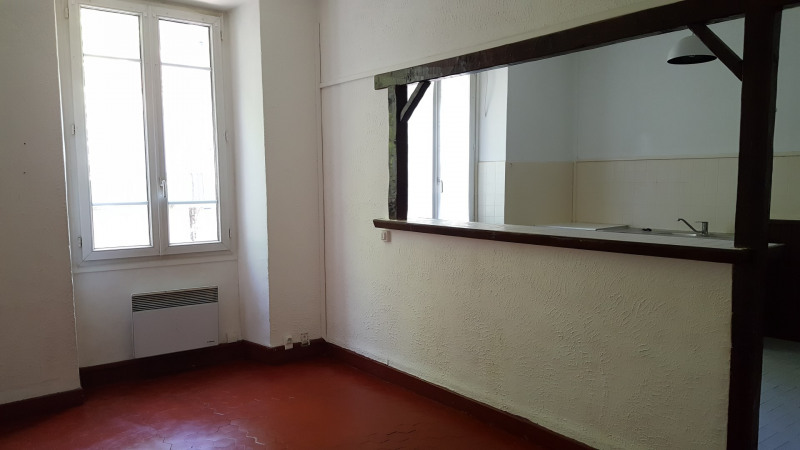 Location appartement Fréjus 698€ CC - Photo 1