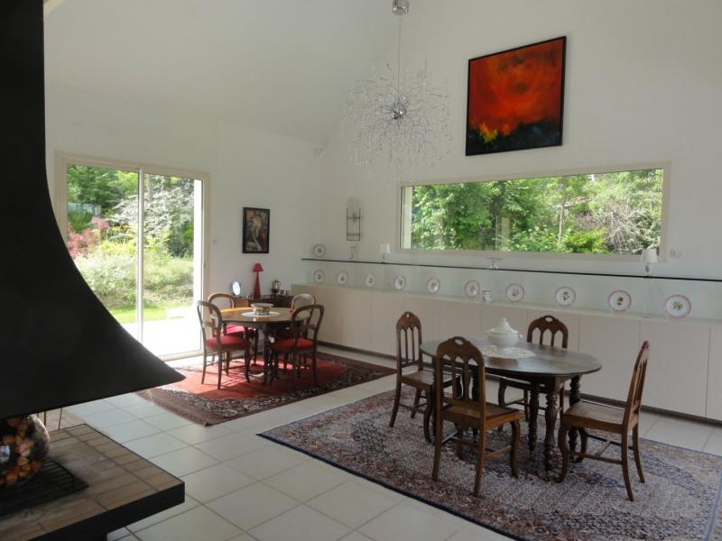 Vente de prestige maison / villa Grange l eveque 572000€ - Photo 28