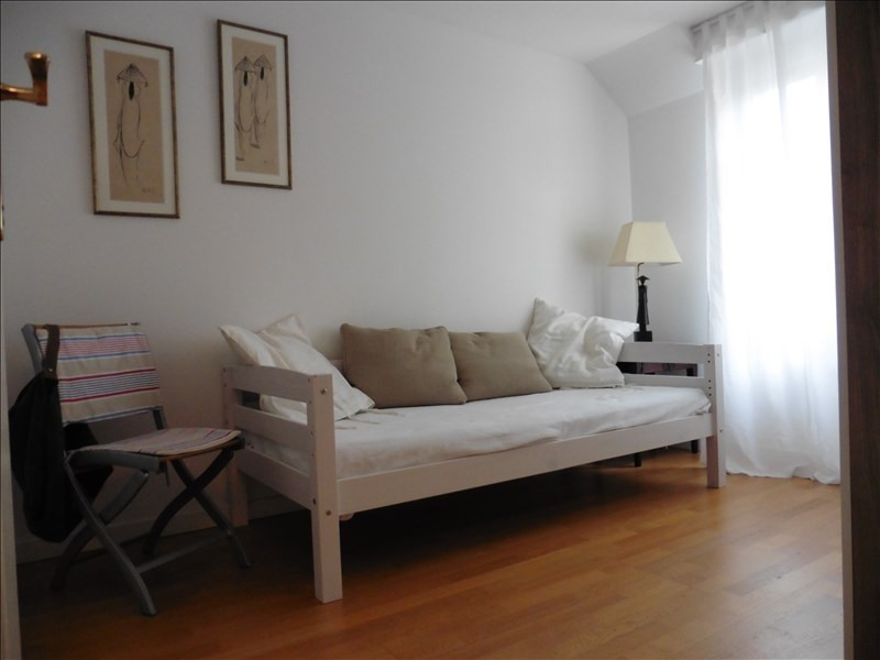 Location maison / villa Chambourcy 2 300€ CC - Photo 7