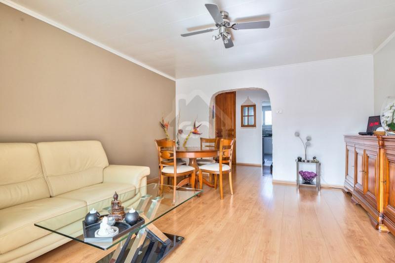 Vente appartement Allauch 204000€ - Photo 2