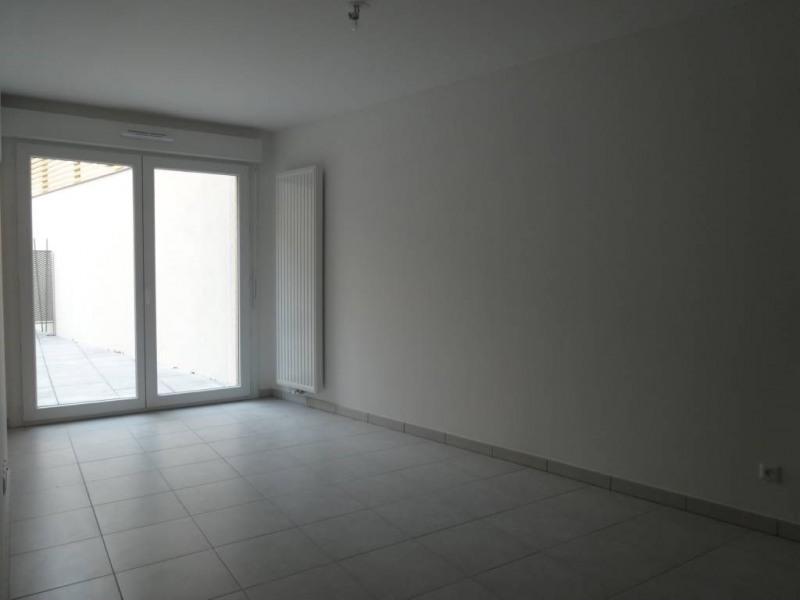 Location appartement Avignon 590€ CC - Photo 2