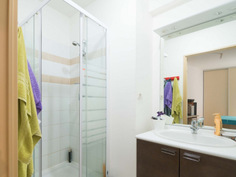 Sale apartment Saint denis 210000€ - Picture 5
