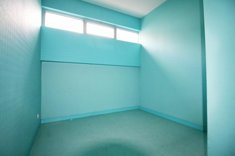 Vente appartement Lorient 91000€ - Photo 2