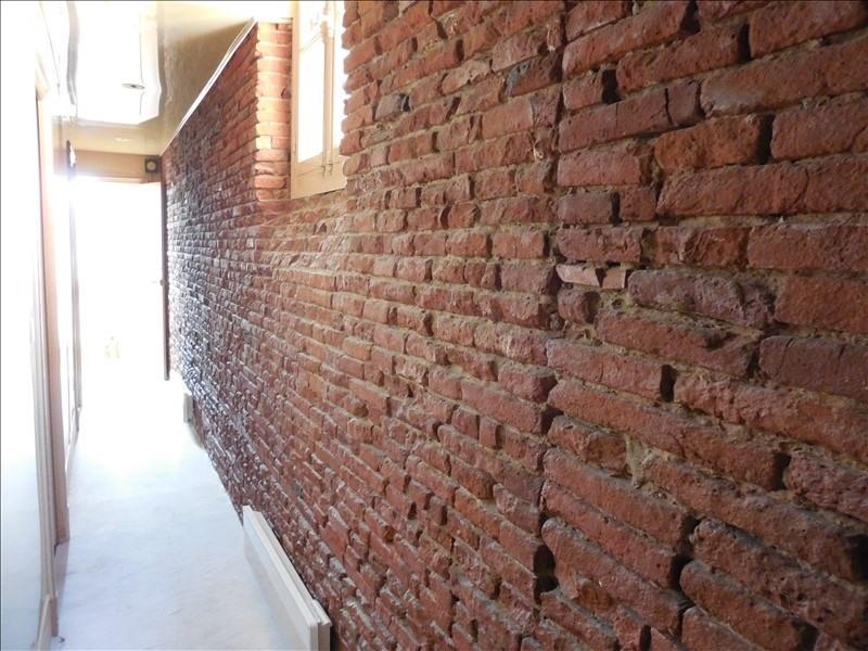 Vente de prestige appartement Toulouse 770000€ - Photo 6