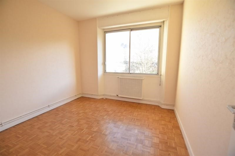 Vente appartement Brest 154 425€ - Photo 3
