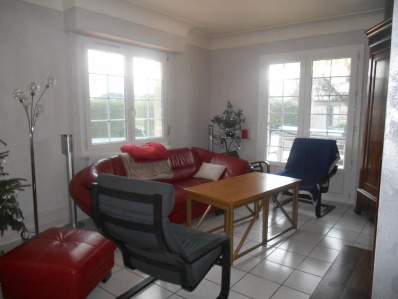 Sale house / villa La brede 410000€ - Picture 3