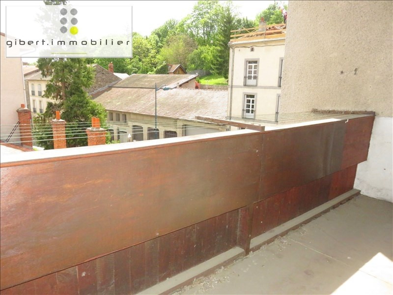 Vente appartement Espaly st marcel 48 800€ - Photo 5