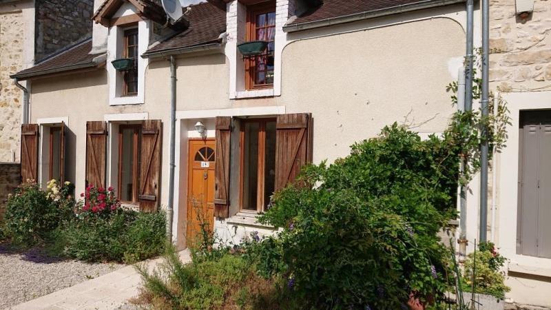 Sale house / villa Bois le roi 238000€ - Picture 2