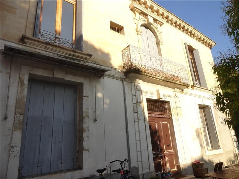 Vente appartement Lunel 212 000€ - Photo 7