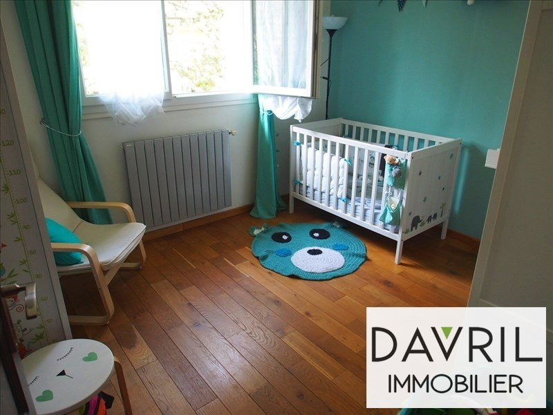 Vente appartement Andresy 229 900€ - Photo 8