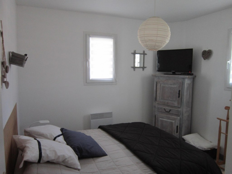 Sale house / villa Les mathes 299250€ - Picture 5