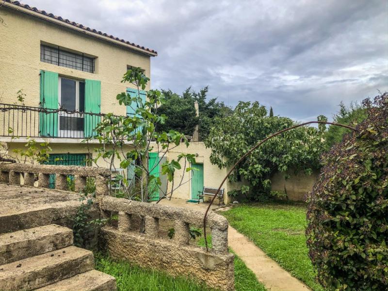 Vente maison / villa Nimes 270000€ - Photo 13