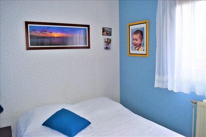 Vente maison / villa Coex 292700€ - Photo 5