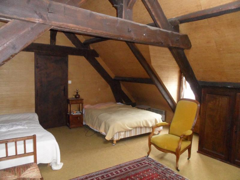 Verkoop  flatgebouwen Sainte anne d'auray 420450€ - Foto 3