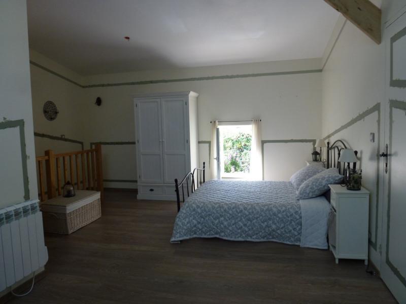 Vente maison / villa Moras en valloire 230000€ - Photo 7