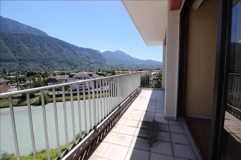 Vente appartement Bonneville 210000€ - Photo 6