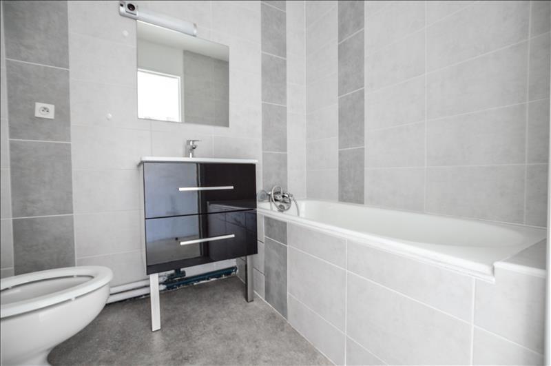 Vente appartement Pau 49500€ - Photo 4