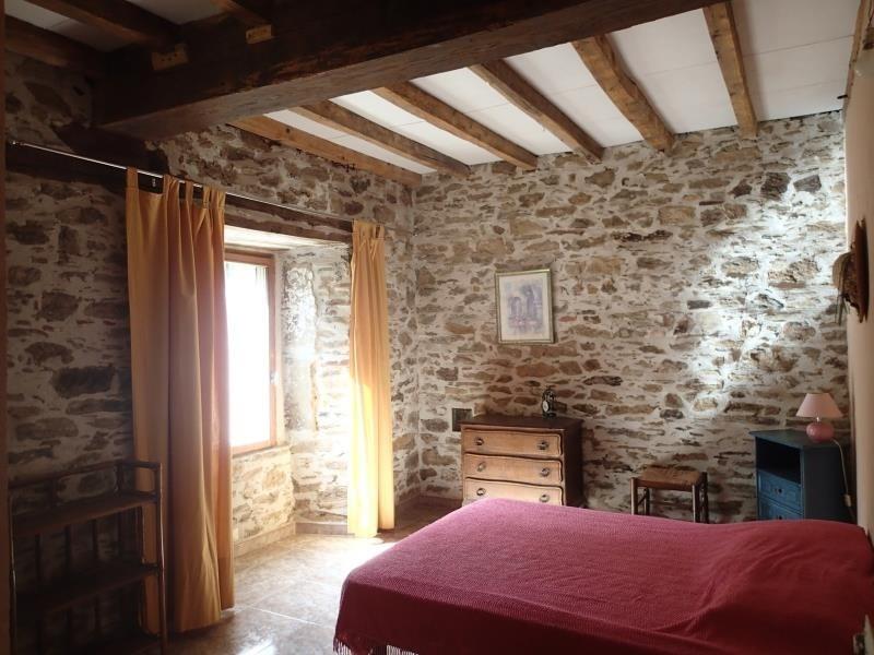 Vente maison / villa Villefranche d'albigeois 389000€ - Photo 6