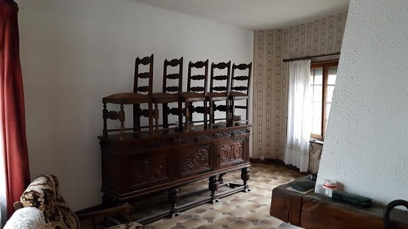 Vente maison / villa Raillencourt ste olle 85000€ - Photo 2