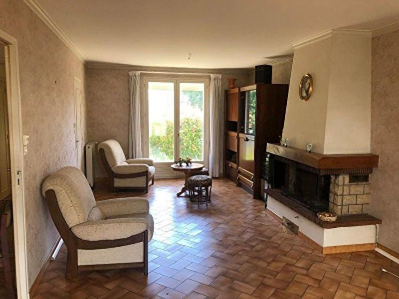 Sale house / villa La seguiniere 169530€ - Picture 3