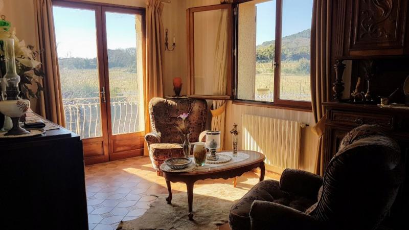 Vente maison / villa Orsan 263000€ - Photo 6