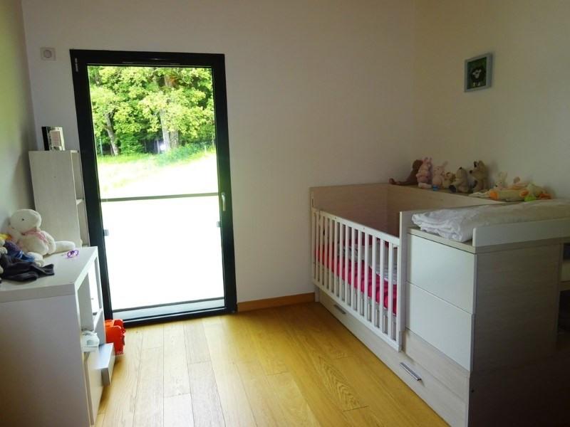 Deluxe sale house / villa Saint martin bellevue 920000€ - Picture 8