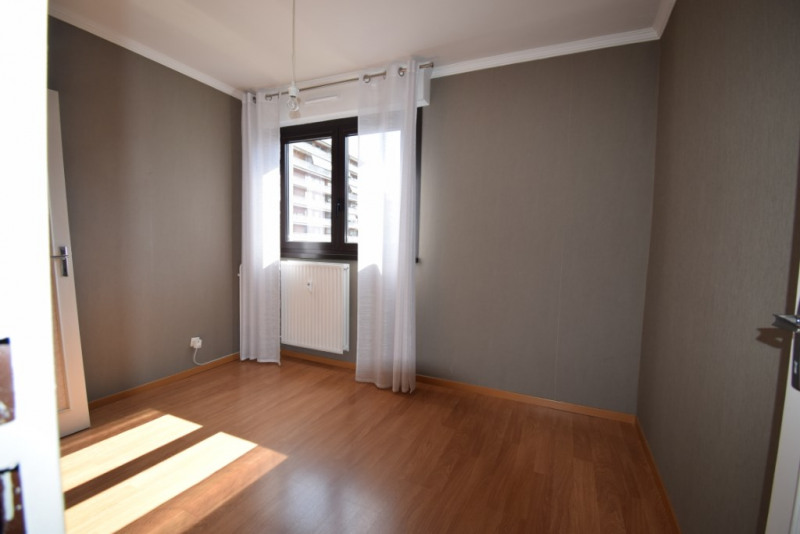 Vente appartement Annecy 336 000€ - Photo 7