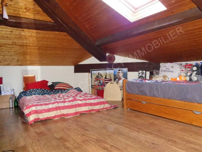 Vente maison / villa Mont de marsan 327500€ - Photo 8