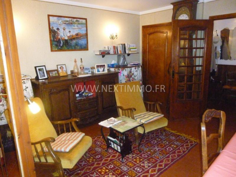 Vendita appartamento Saint-martin-vésubie 97000€ - Fotografia 4