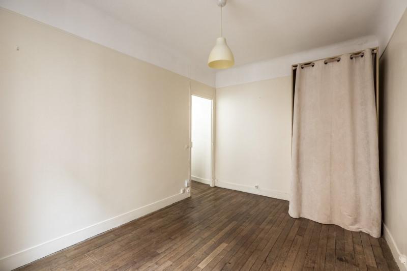 Sale apartment Paris 12ème 295000€ - Picture 6