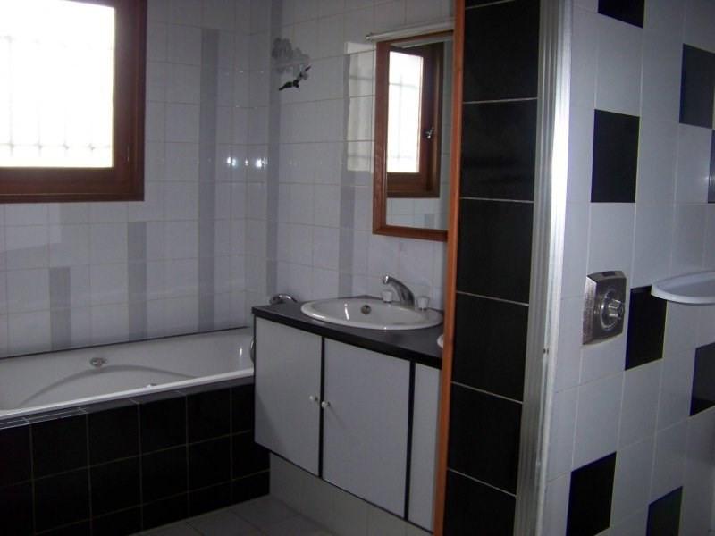 Sale house / villa Chadrac 264000€ - Picture 5